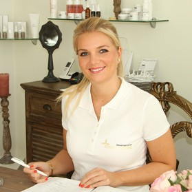 Kosmetik Berlin Permanent Makeup