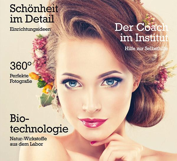 Kosmetik & Pflege
