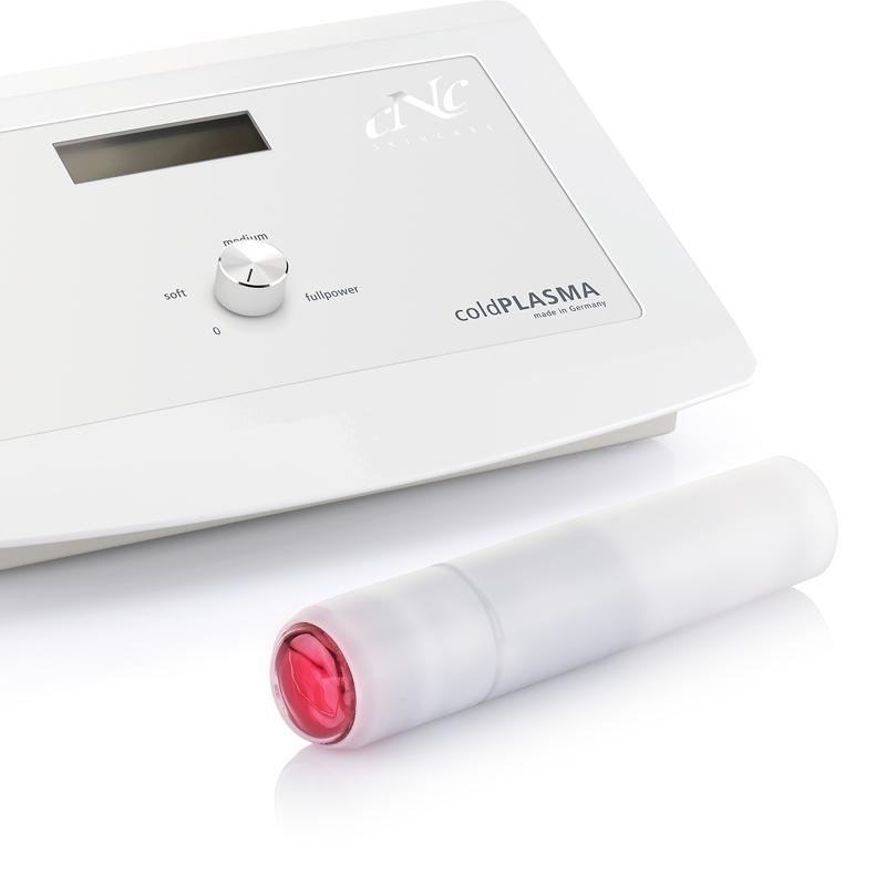 Cold Plasma Behandlungsgerät