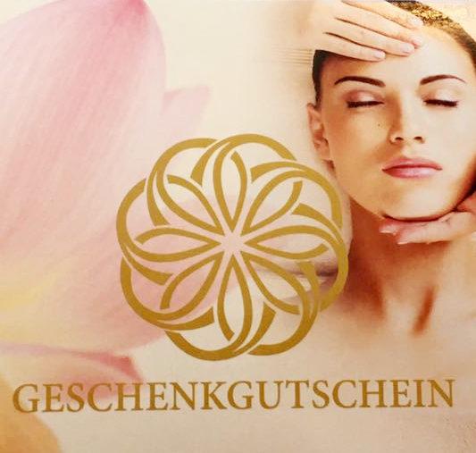 Kosmetik Berlin: Geschenkgutscheine von Fühlbar Schön Kosmetik Berlin