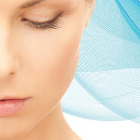 Kosmetik Berlin: Cold Plasma Kosmetik-Behandlung