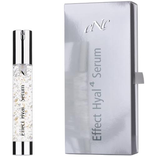 Kosmetik Berlin: CNC Effect hyal4 Serum 30 ml