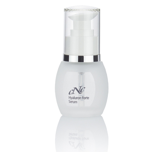 Kosmetik Berlin: CNC Hyaluron Forte Serum 30 ml
