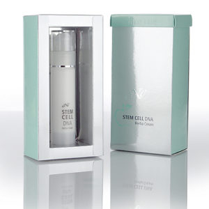 Kosmetik Berlin: Face One Stem Cell DNA Herba Cream 50 ml