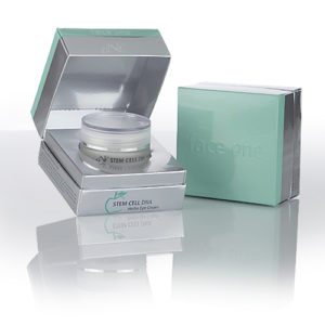 Kosmetik Berlin: Face One Stem Cell DNA Eye Cream 15ml