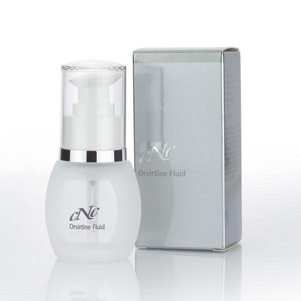Kosmetik Berlin: cnc Orsirtine Fluid, 30 ml