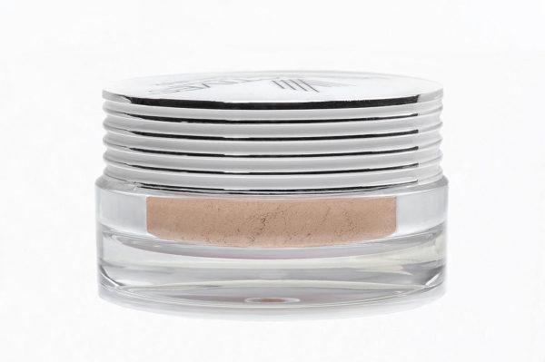Kosmetik Berlin: REFLECTIVES Mineral Make-up gelbliche Haut/ hell