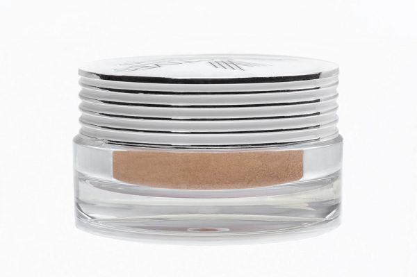 Kosmetik Berlin: REFLECTIVES Mineral Make-up gelbliche Haut/ leicht gebräunt