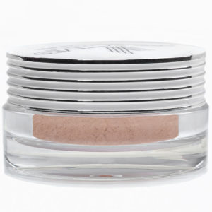 Kosmetik Berlin: REFLECTIVES Mineral Make-up neutral/hell
