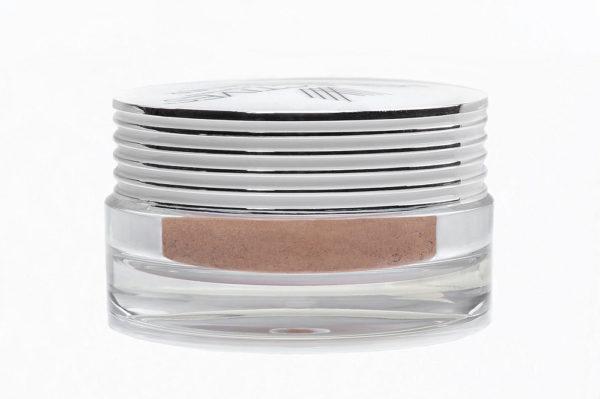 Kosmetik Berlin: REFLECTIVES Mineral Make-up neutral/leicht gebräunt