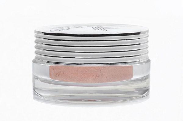 Kosmetik Berlin: REFLECTIVES Mineral Make-up rötliche Haut/ leicht gebräunt