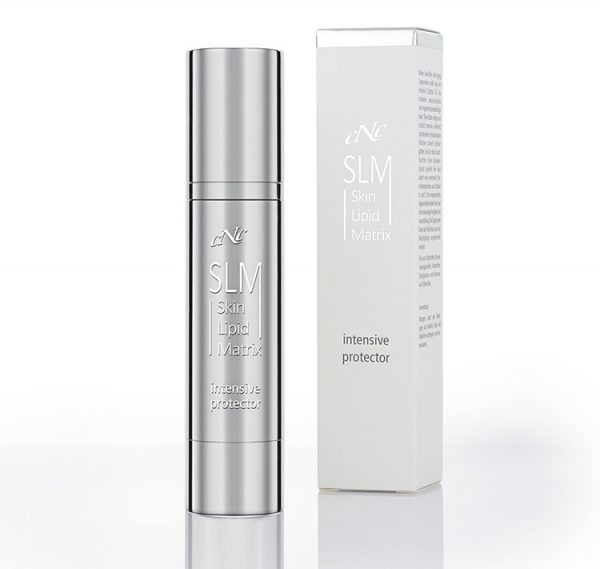 Kosmetik Berlin: Skin Lipid Matrix intensive protector, 50 ml