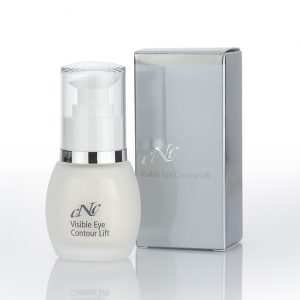 Kosmetik Berlin: Visible Eye Contour Lift, 30 ml