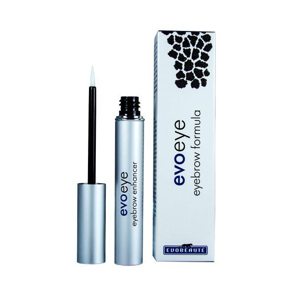 Kosmetik Berlin: evoeye eyebrow formula 6,0ml